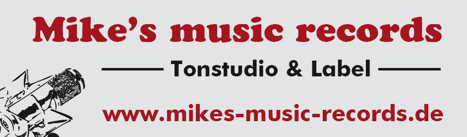 Mikes Musik Records