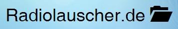 Radiolauscher.de