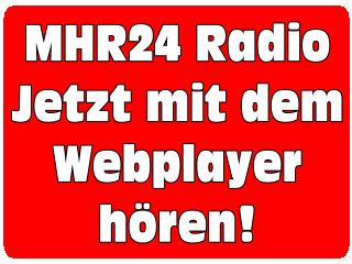 Jetzt mit dem Webplayer hören