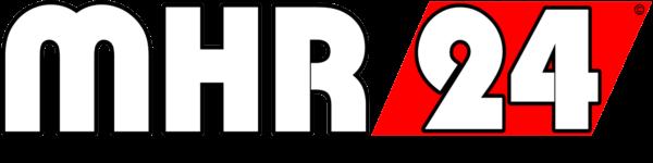 My-Hitradio24