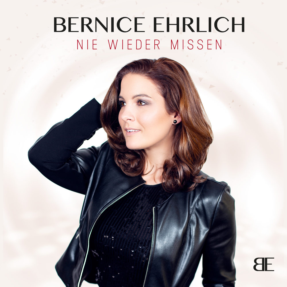 Bernice Ehrlich Nie Wieder Missen