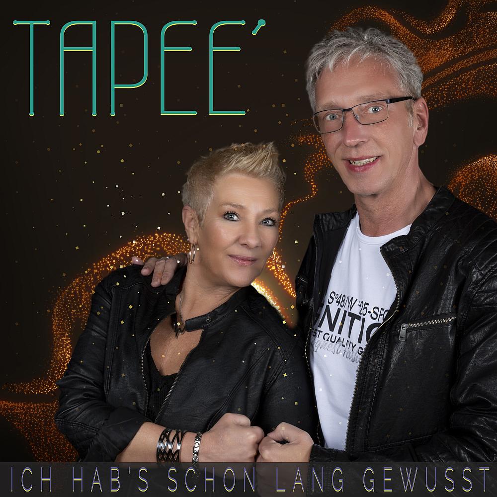 TaPee` Ich Hab`s Schon Lang Gewusst
