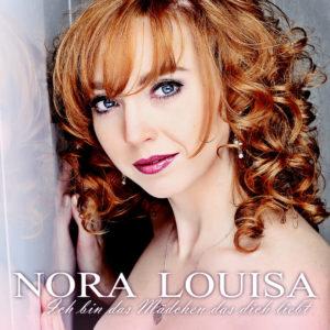 Das Herz Der Nora : nora louisa ich bin das m dchen das dich liebt mhr24 my hitradio24 ~ Watch28wear.com Haus und Dekorationen