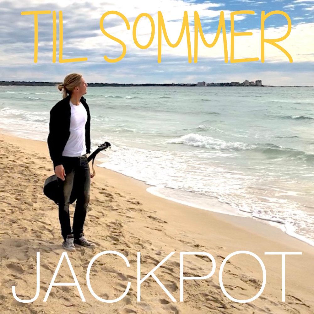 Til Sommer Jackpot
