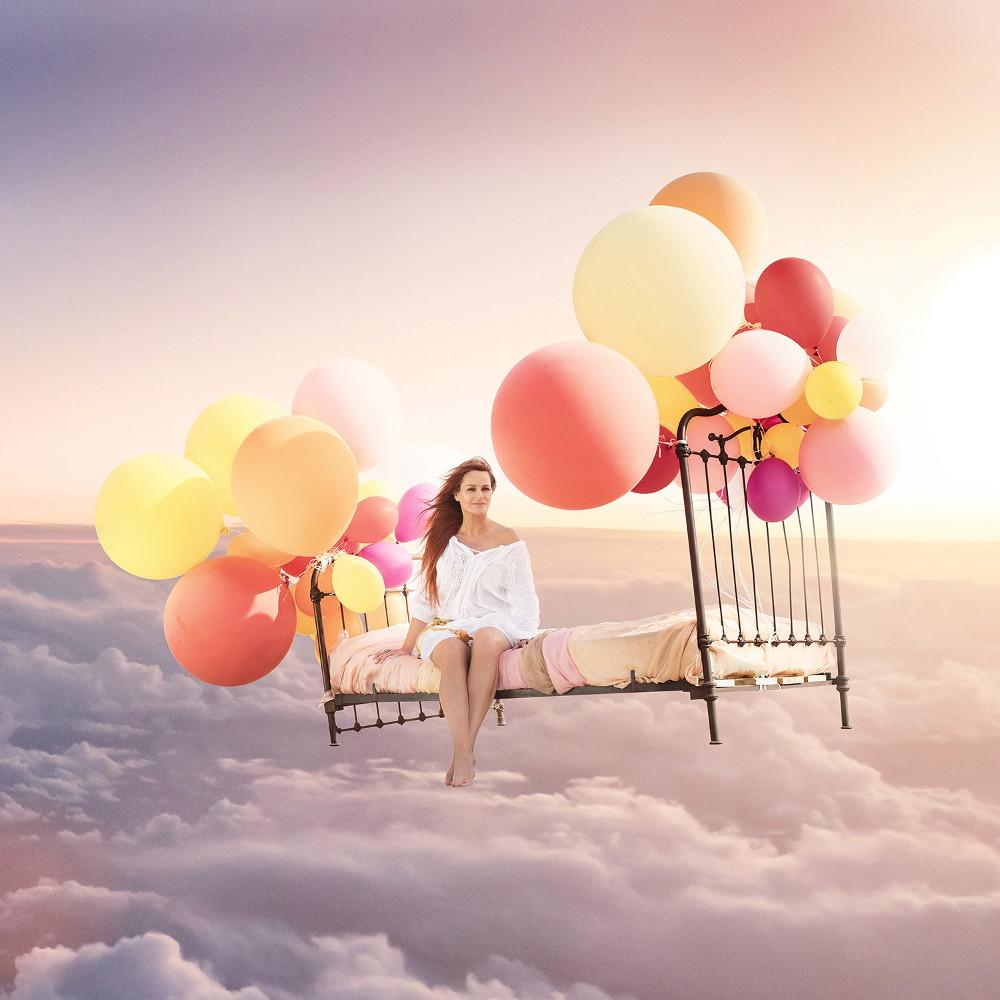 Andrea Berg Die Geheimen Träumer