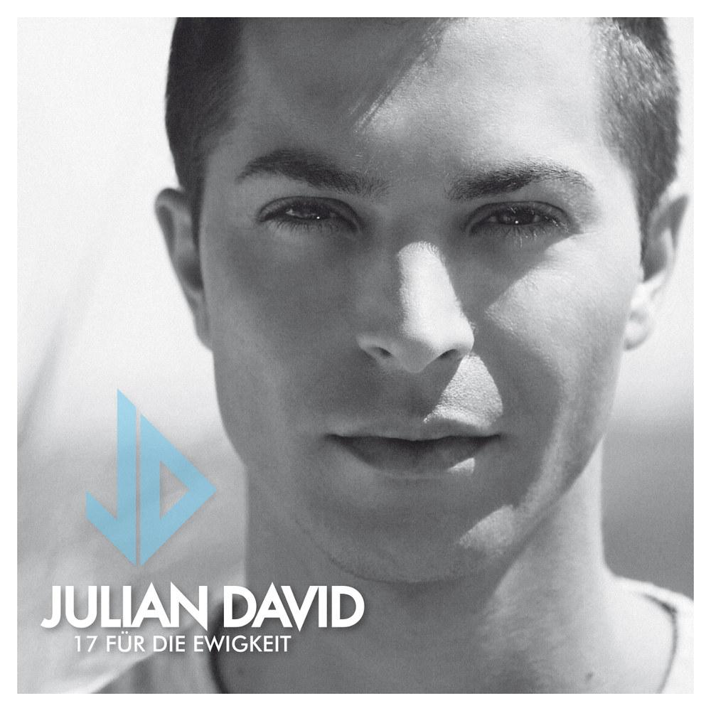 Julian David 17 Für Die Ewigkeit