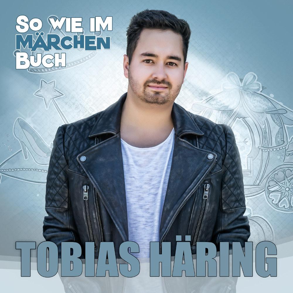 Tobias Häring So Wie Im Märchenbuch