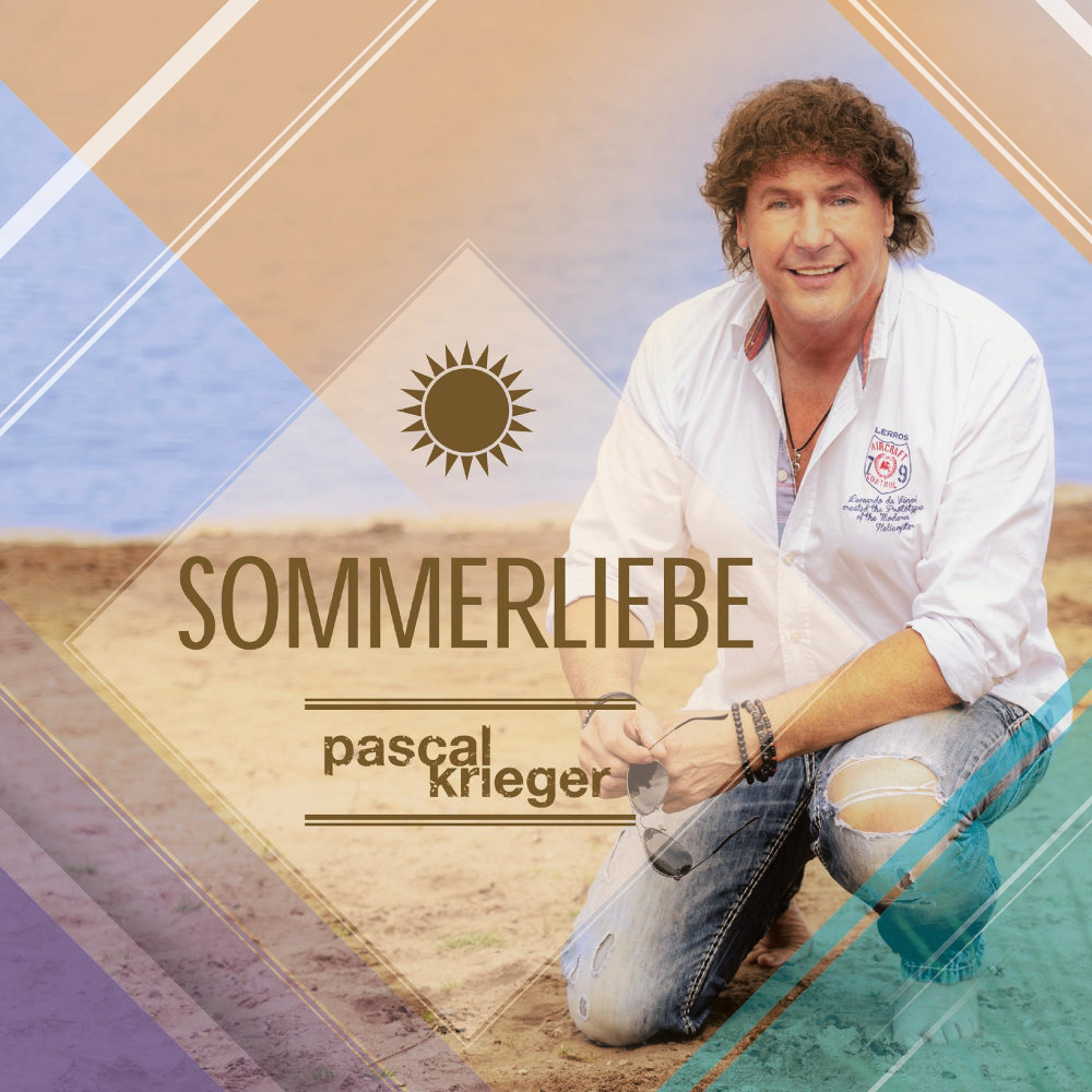 Pascal Krieger Sommerliebe