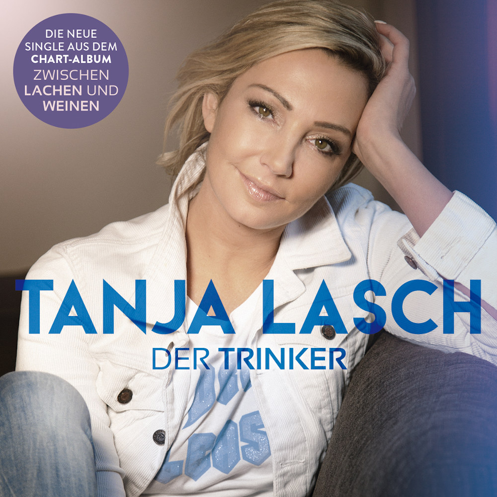 Tanja Lasch Der Trinker
