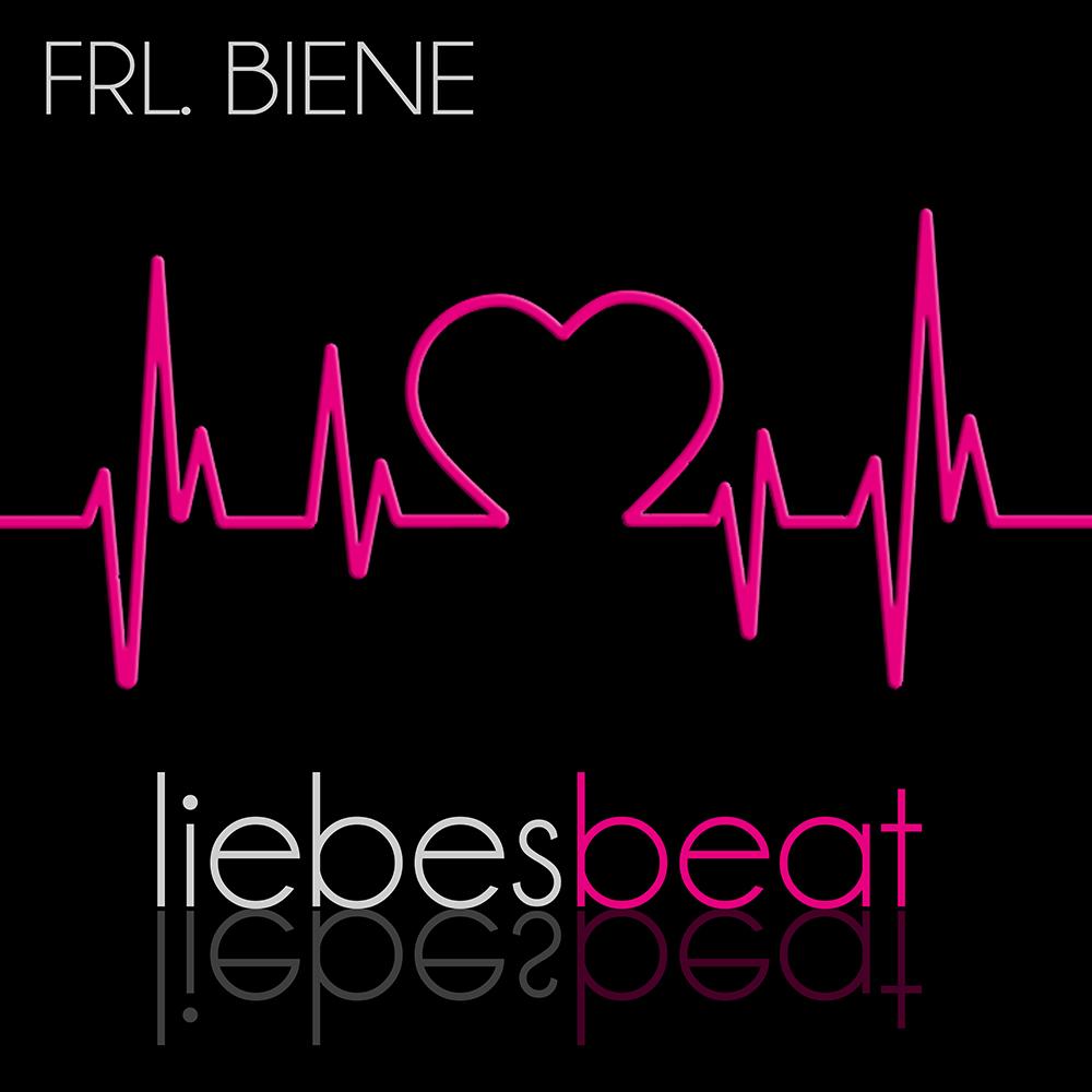 Frl. Biene Liebesbeat