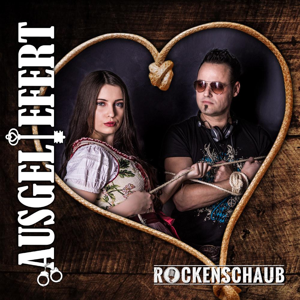 Bheimkirchen weibliche singles: Leobendorf singleborse