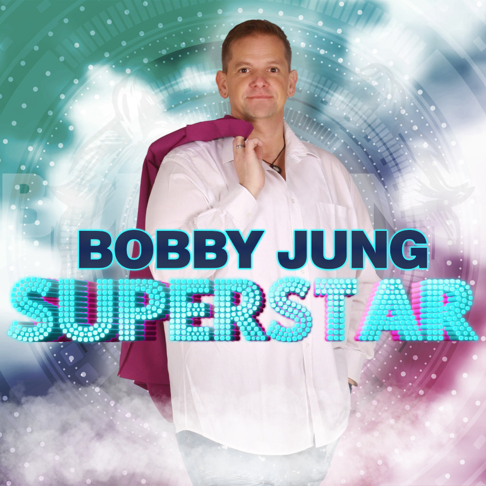 Bobby Jung Superstar