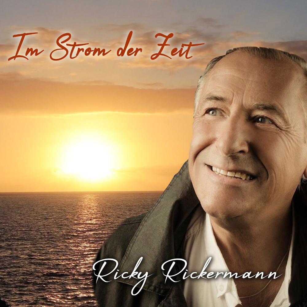Ricky Rickermann Im Strom Der Zeit