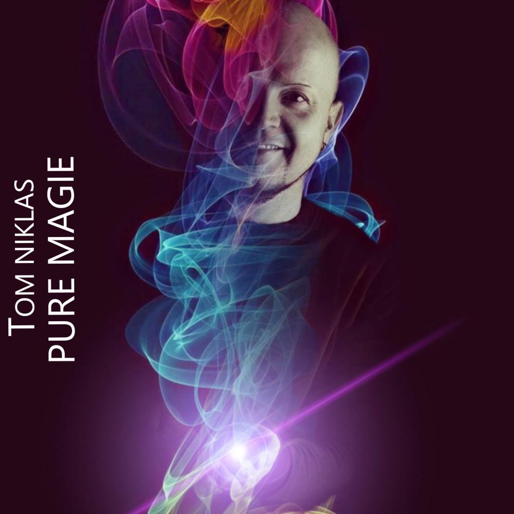 Tom Niklas Pure Magie