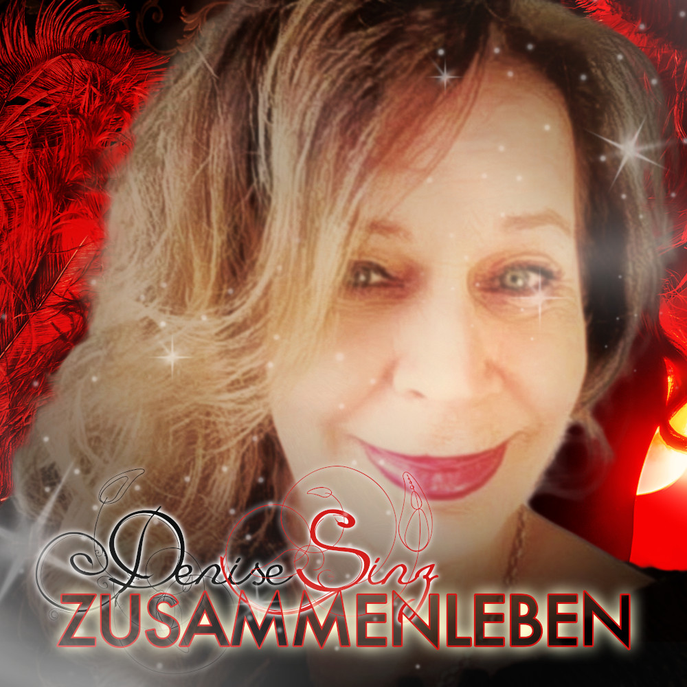 Denise Sinz