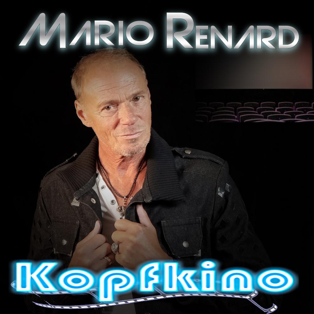 Mario Renard Kopfkino