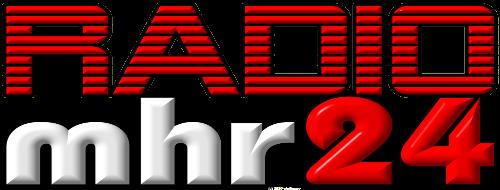 MHR24 – My-Hitradio24