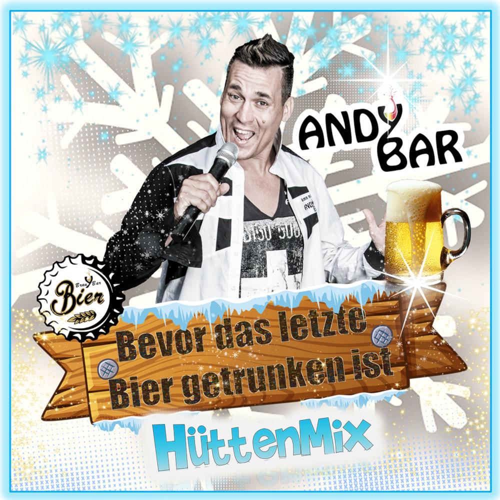 Andy Bar Bevor Das Letzte Bier Getrunken Ist