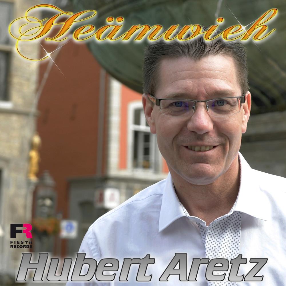 Hubert Aretz Heämwieh