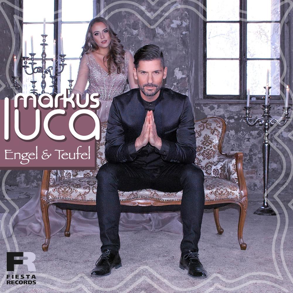 Markus Luca Engel & Teufel