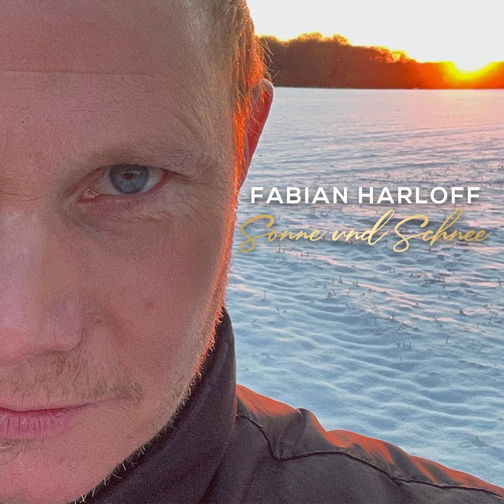 Fabian Harloff Sonne Und Schnee