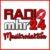 Profilbild von MHR24 Redaktion
