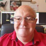 Profilbild von Paul Böhler